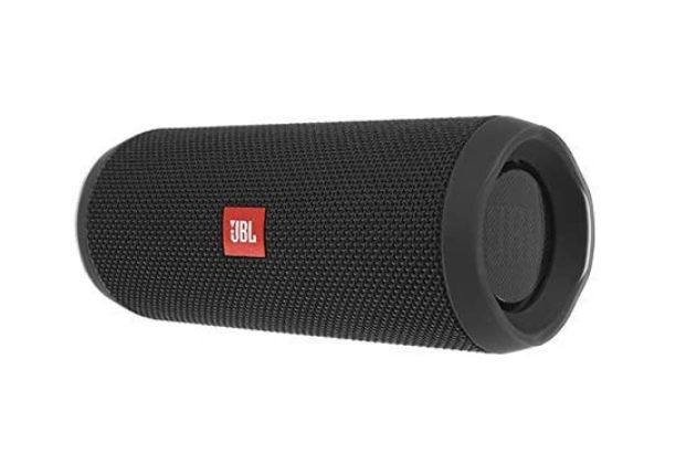 JBL Flip 4 Waterproof Speaker- $74.99