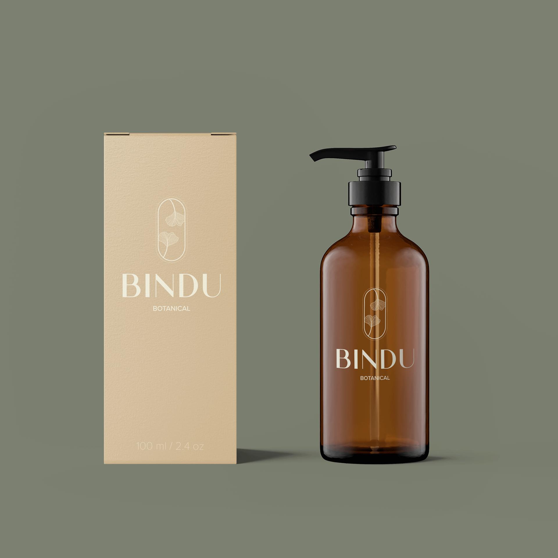 Mockup-bottle_bindu_ATredinick.png