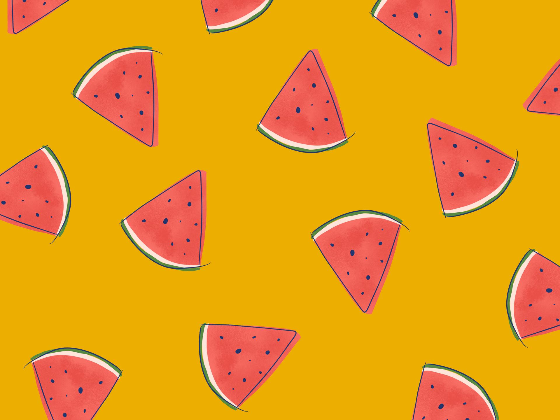 watermelon_print_AT.png