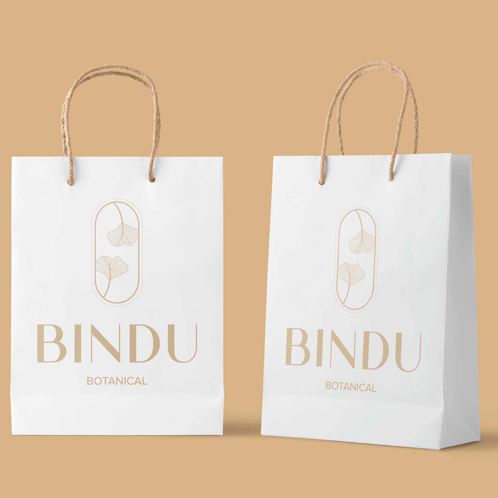 Mockup-bags_bindu_ATredinick.png