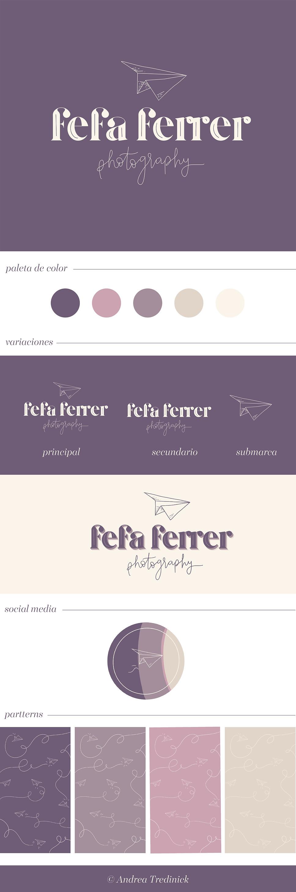 Fefa Ferrer - Brand Book-01.jpg