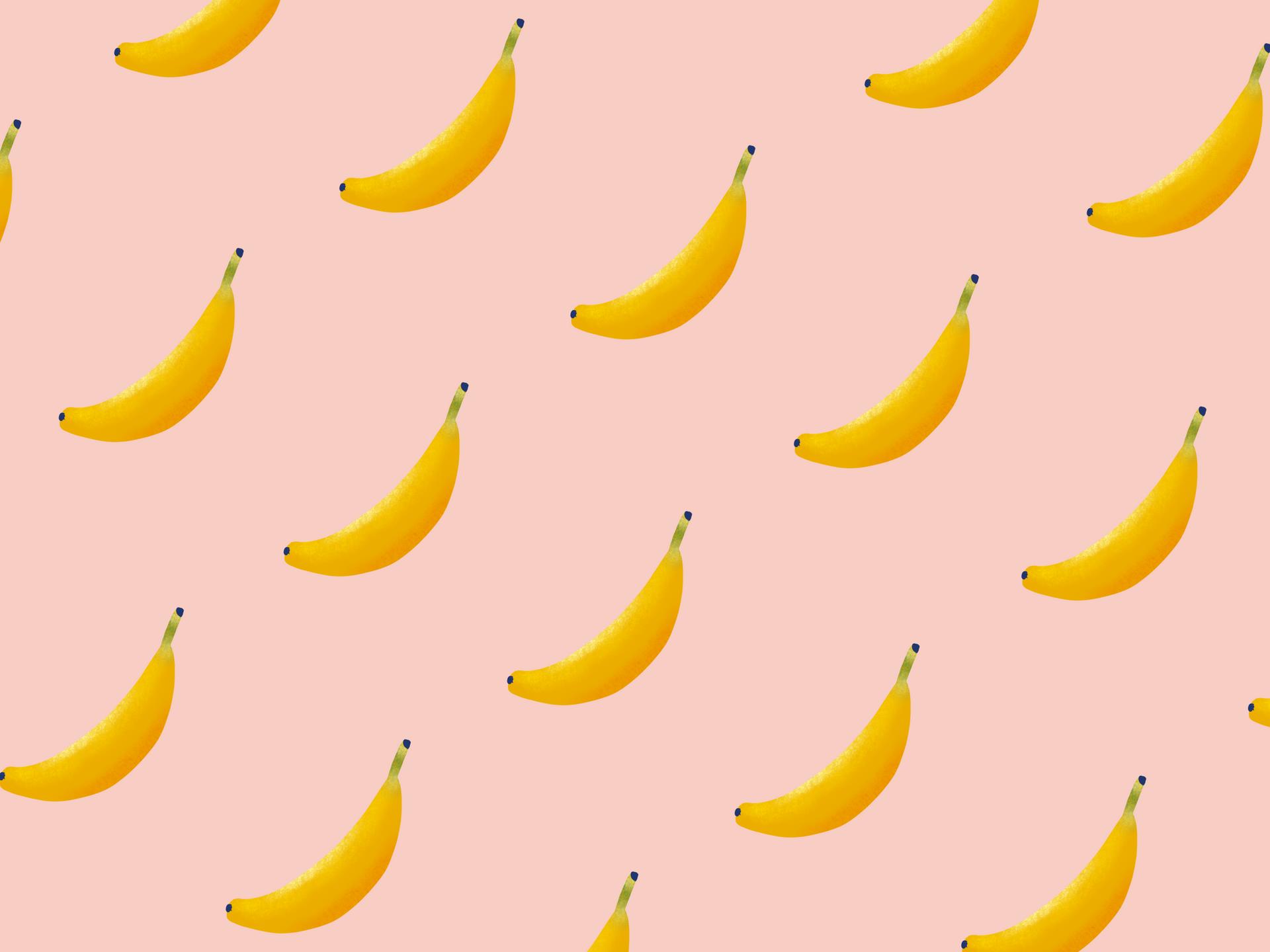 bananas_print_AT.png
