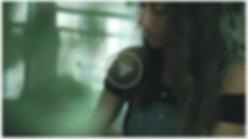 Screen Shot 2019-11-14 at 2.55.32 PM.png