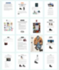 The Work 1.jpg