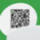 WeChat Profile - QR.png
