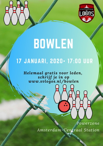 poster bowlen.png