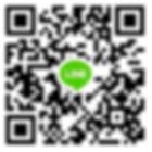 Line Group - QR.jpg