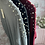 Thumbnail: Kiki Pearl Roll Neck Jumper - 3 Colours