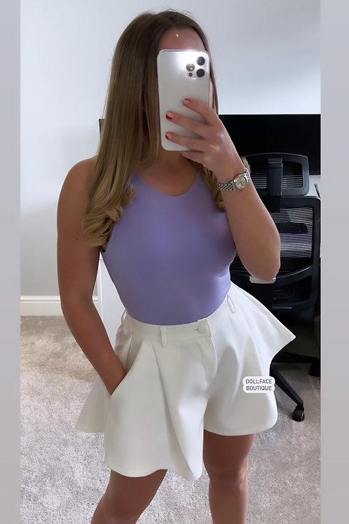 ORLA Bodysuit - 7 Colours