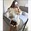 Thumbnail: Payton Dress