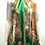 Thumbnail: Marnie Two Piece Set - 3 Colours