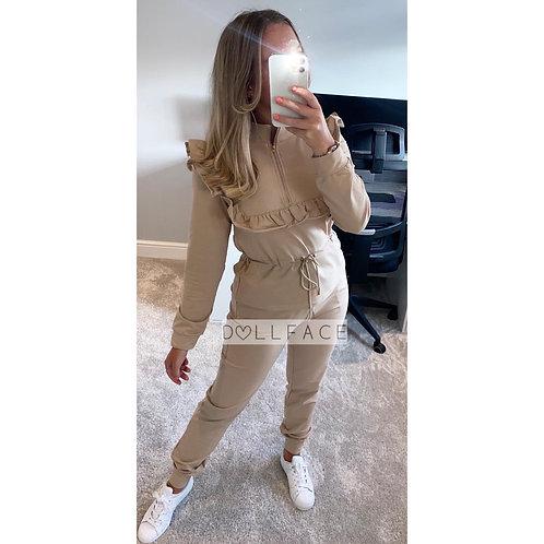 Rosie Loungewear - 3 Colours