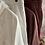 Thumbnail: KIM Combat Loungewear - 5 Colours