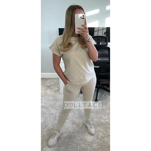 EMILY Loungewear - 3 Colours