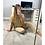 Thumbnail: Louise Loungewear Set - 2 Colours