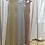 Thumbnail: Lucia Maxi Dress Silver