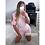 Thumbnail: Megan Cold Shoulder Sets - 6 Colours