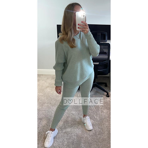 CIARA Loungewear - 4 Colours