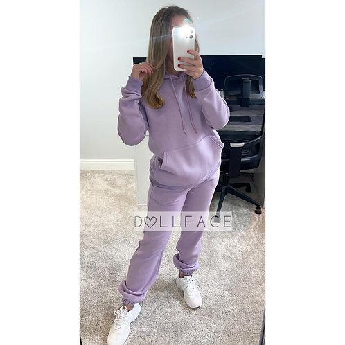 SAMI Loungewear - 4 Colours