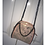 Thumbnail: Poppy Shimmer Chain Clutch - 6 Colours