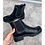 Thumbnail: Millie Chelsea Boots