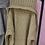 Thumbnail: NYLA Jumper Dress - 2 Colours