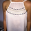 Thumbnail: Athena Embroidered Cami Top