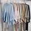 Thumbnail: LOREN Loungewear - 7 Colours