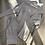 Thumbnail: Ava Loungewear - 6 Colours