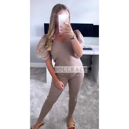Mia Loungewear - 5 Colours