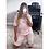 Thumbnail: Lauren Tie Dye Short Set - 4 Colours