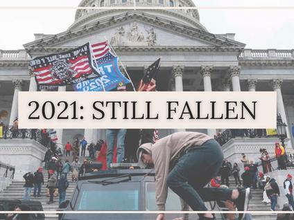 2021: Still Fallen