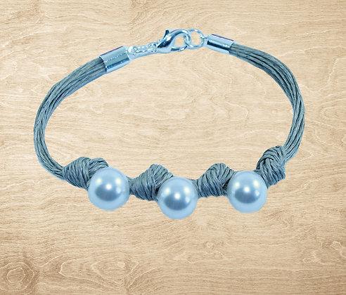 Bracelets Colibris