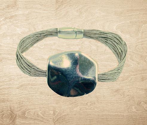 Bracelet Cyprès