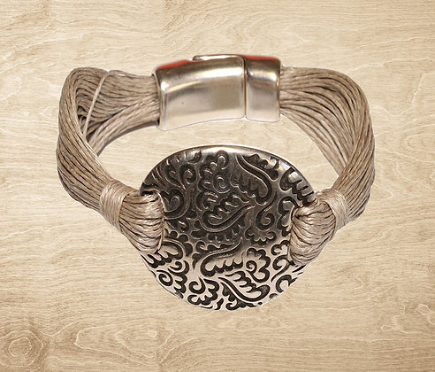 Bracelet Silène
