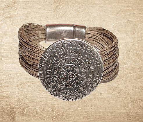 Bracelet Festos