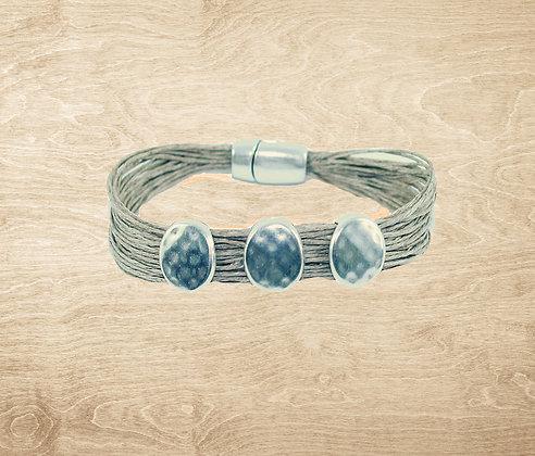 Bracelet Cajou