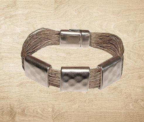 Bracelet Platane