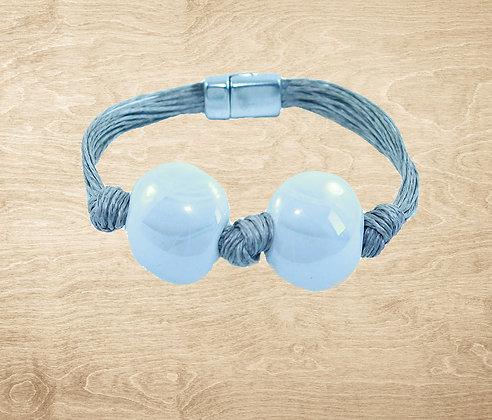 Bracelets Sorbets