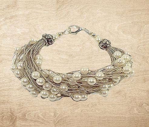 Bracelet Maracuya