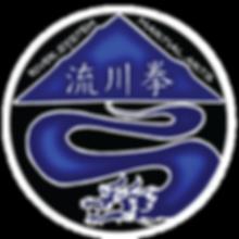 River-system-martial-arts.png