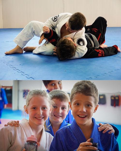 Kids-2-up-promo.jpg