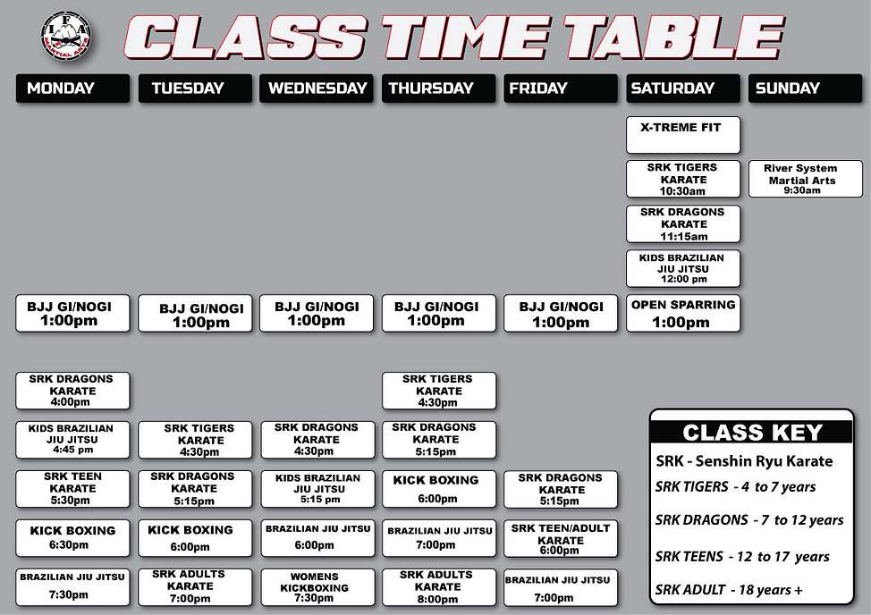TIME-TABLE-2021-AMMENDED.jpg