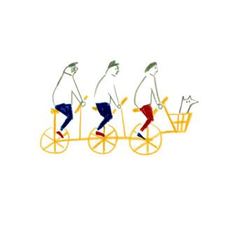ymY_logo.jpg