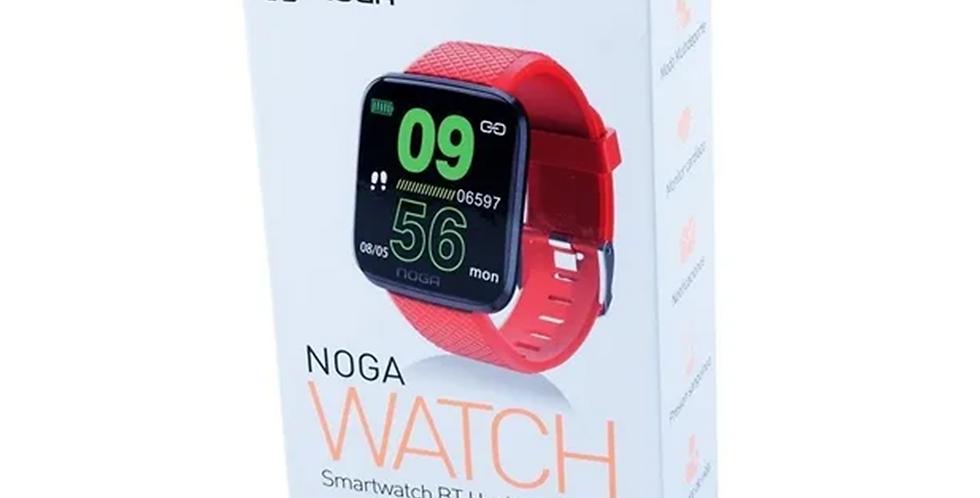 Reloj Smart Fitnes