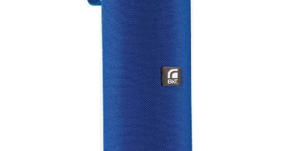 Parlantes Bluetooth BKT 12w PBB501