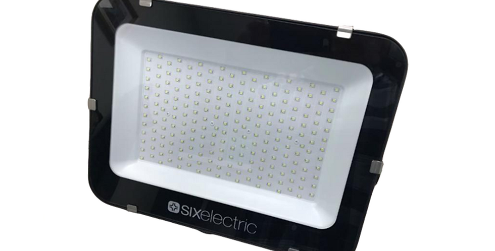 Proyector LED luz dia 150w