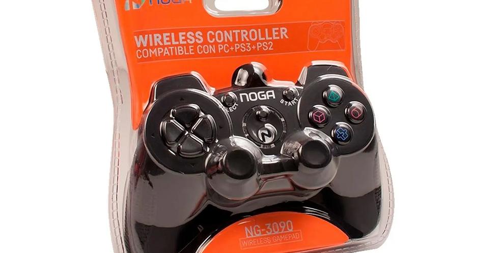 Joystick Gamer Controller Noga 3090