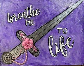 Breathe Me to Life.jpg