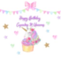 cu birthday Profile Image.png